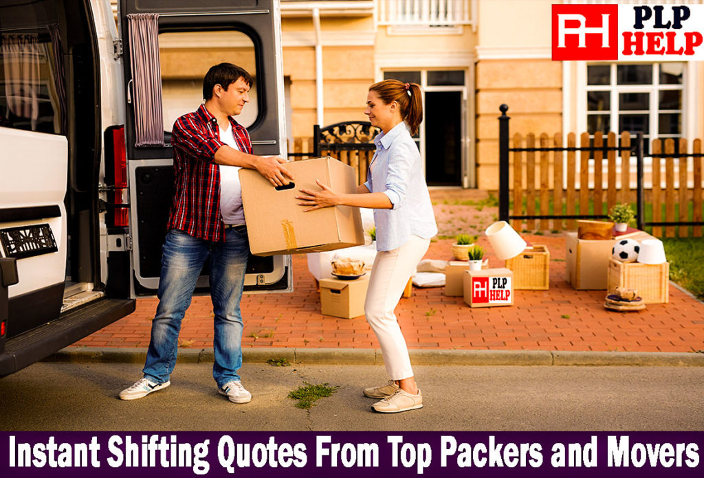 Instant-Shifting-Quotes-From-Top-Packers-and-Movers-Bangalore