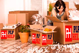 Packers And Movers Delhi are Level of Refer in Packaging or Loading and