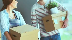 Reliable Moving and Packers Bangalore Have Come to helps you