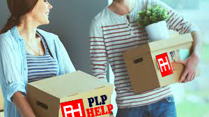 ProfessionalMovers Packers and Movers