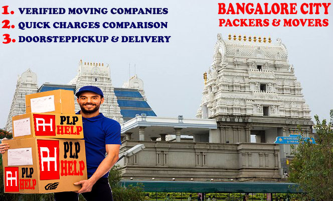 top verified moving companies packers and movers bangalore rating review