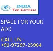 movers and packers Ahmedabad